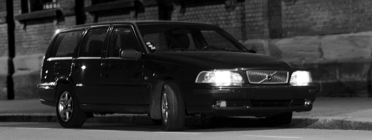 [Image: Volvo-V70-Night-NB-001-1200px.jpg]